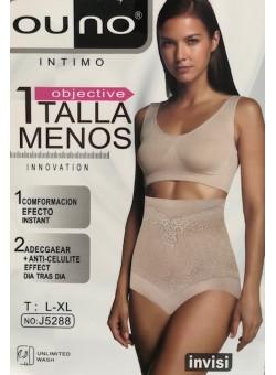 Korrigeeriv pesu Talia Menos