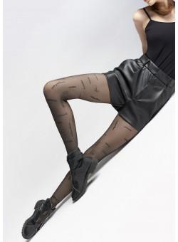 Sukkpüksid Marilyn Liberty