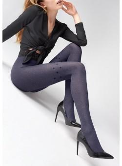 """Naiste sukkpüksid """"EMMY N07"""""""