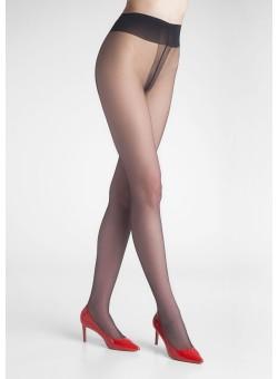Naiste sukkpüksid 'NUDO 15