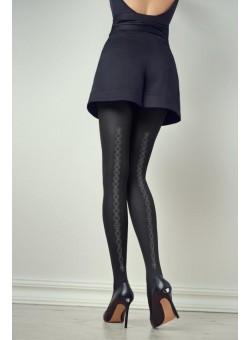 Marilyn sukkpüksid Gucci G35