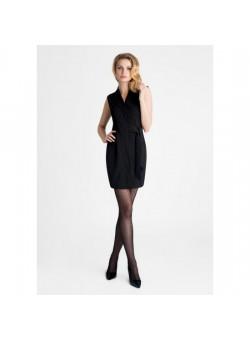 Naiste sukkpüksid Marilyn Flores 617