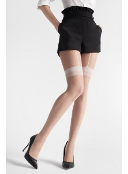 Naiste sukkpüksid Marilyn Desire M06 20den