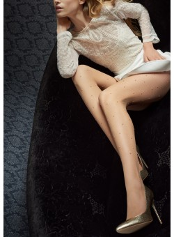 Marilyn sukkpüksid Gucci G43