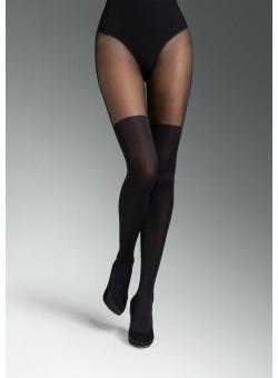 Marilyn Sukkpüksid Zazu Classic