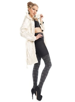 Marilyn sukkpüksid Cotton A26