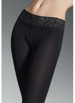 Sukkpüksid brandilt Marilyn Erotic Vita Bassa 100
