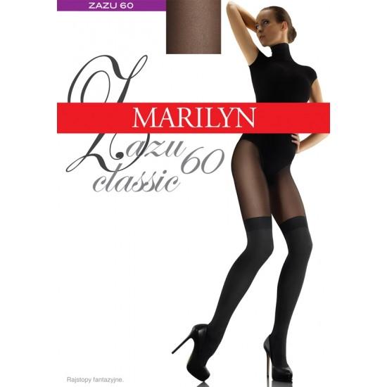 Marilyn Sukkpüksid Zazu Classic 60