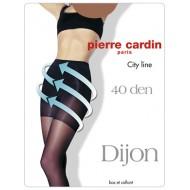 Pierre Cardin sukkpüksid DIJON 40deni