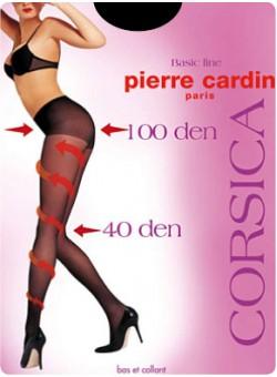 Pierre Cardin sukkpüksid CORSICA