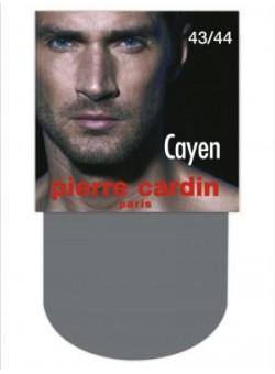 """Meeste sokid Pierre Cardin """"CAYEN"""""""