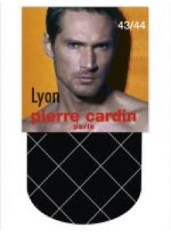 Meeste sokid Pierre Cardin LYON