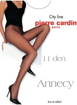 Naiste sukkpüksid Pierre Cardin ''ANNECY''