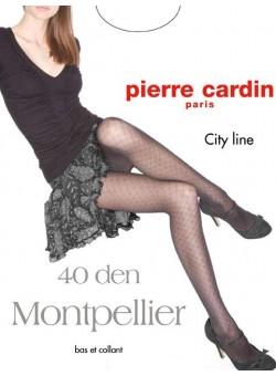 Pierre Cardin sukkpüksid MONTPELLIER 40deni