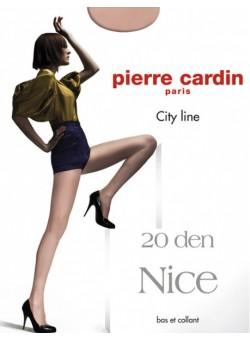 Pierre Cardin sukkpüksid NICE 20den