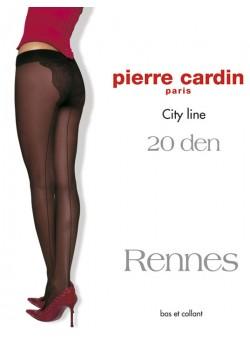 Pierre Cardin sukkpüksid RENNES 20deni