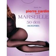Pierre Cardin sukkpüksid MARSELLE 50deni