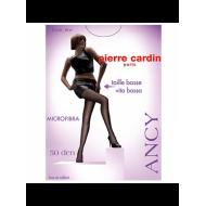 Pierre Cardin sukkpüksid ANCY 50deni