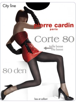 "Legginsid Pierre Cardin ""CORTE"""