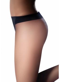 "Naiste sukkpüksid ''RIVIERA 8"""