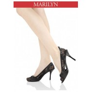 "Stepsid ""MARILYN ROSE"""