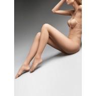 "Naiste sukkpüksid ''Riviera 7"""