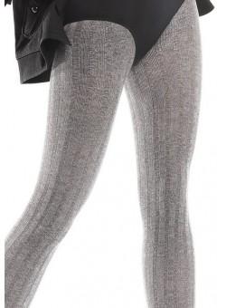 Marilyn sukkpüksid Cotton A22