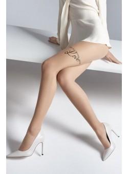 Sukkpüksid Marilyn Emmy L22