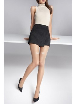 Naiste sukkpüksid Marilyn Emmy L02 60 deni