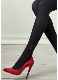 Sukkpüksid Marilyn Gucci G33