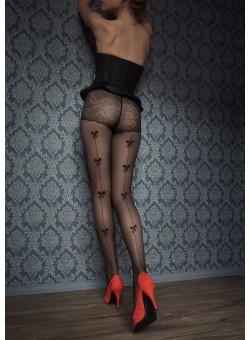 Marilyn sukkpüksid Gucci G41