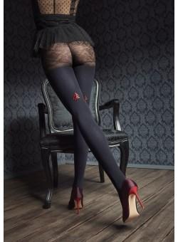 Marilyn sukkpüksid Gucci G45