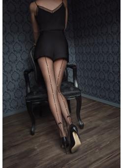 Marilyn sukkpüksid Gucci G40