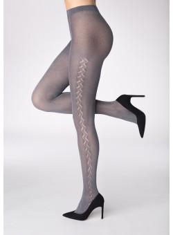 Marilyn sukkpüksid Sophia H06