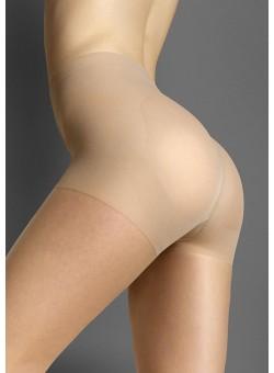 Marilyn Shape 5 trimmivad sukkpüksid 30 DEN